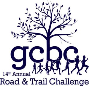 14-annual-road-and-trail